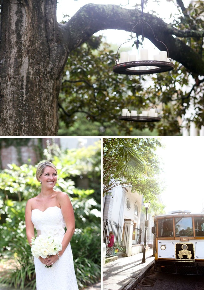 Real Charleston Weddings featured on The Wedding Row_1267.jpg