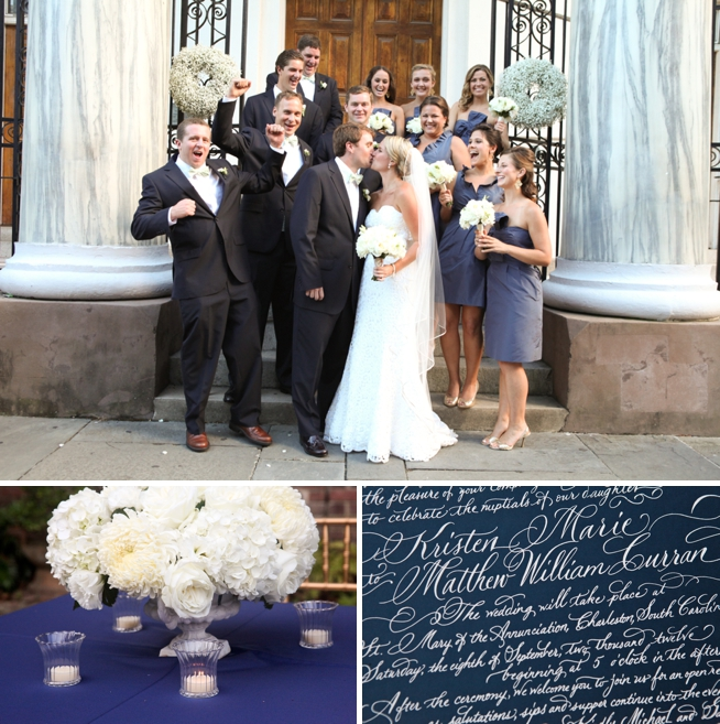 Real Charleston Weddings featured on The Wedding Row_1269.jpg
