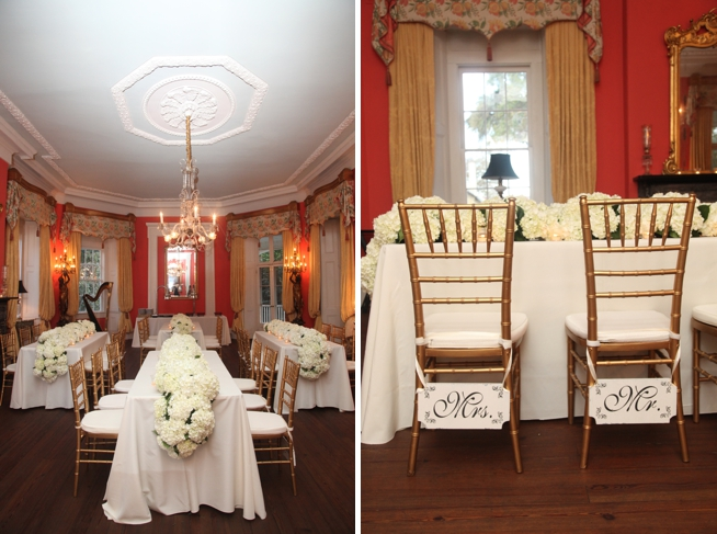 Real Charleston Weddings featured on The Wedding Row_1274.jpg