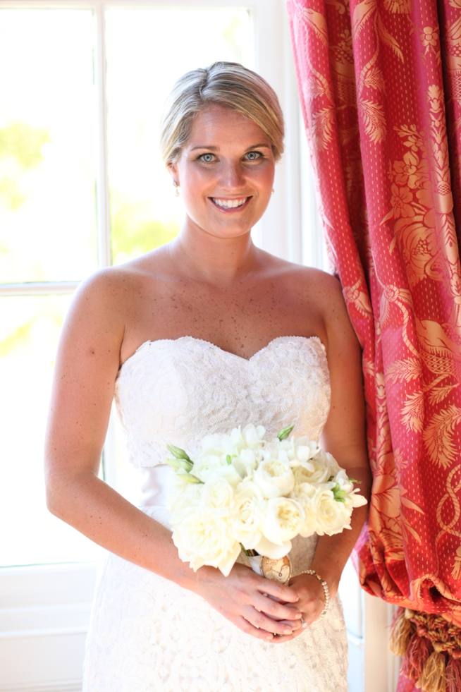 Real Charleston Weddings featured on The Wedding Row_1278.jpg