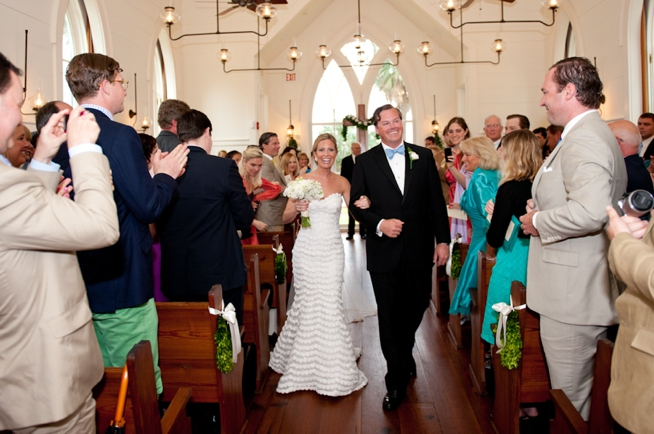 Real Charleston Weddings featured on The Wedding Row_1285.jpg