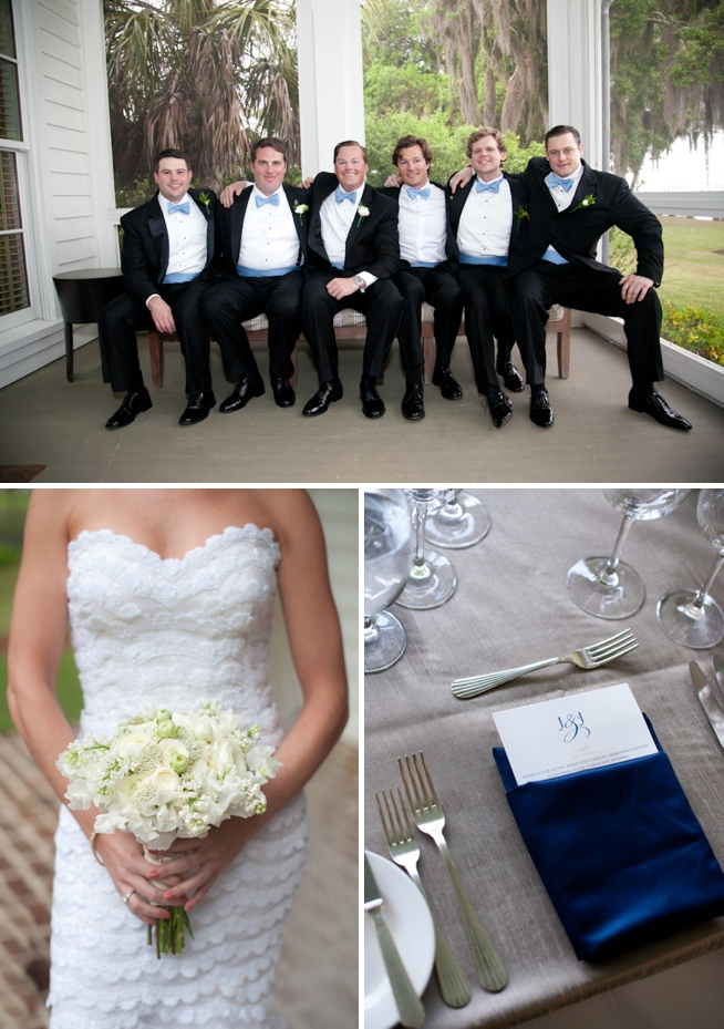 Real Charleston Weddings featured on The Wedding Row_1286.jpg