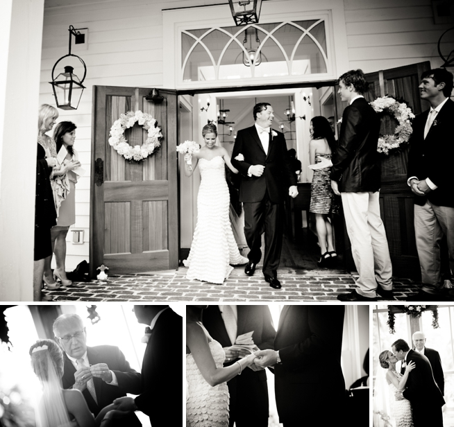 Real Charleston Weddings featured on The Wedding Row_1292.jpg