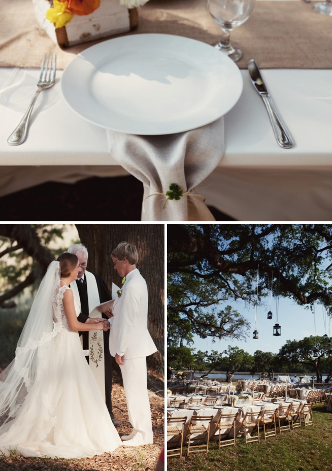 Real Charleston Weddings featured on The Wedding Row_1301.jpg