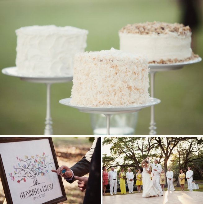 Real Charleston Weddings featured on The Wedding Row_1309.jpg