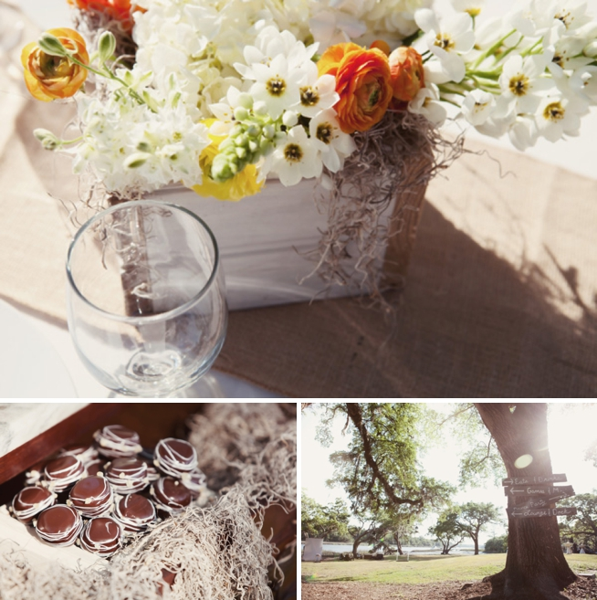 Real Charleston Weddings featured on The Wedding Row_1310.jpg