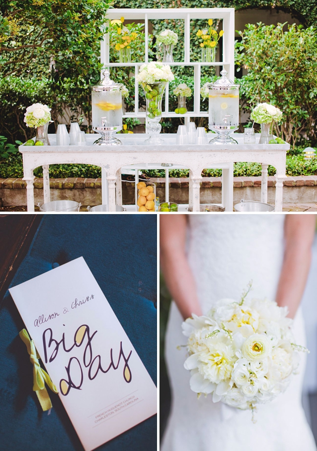 Real Charleston Weddings featured on The Wedding Row_1314.jpg