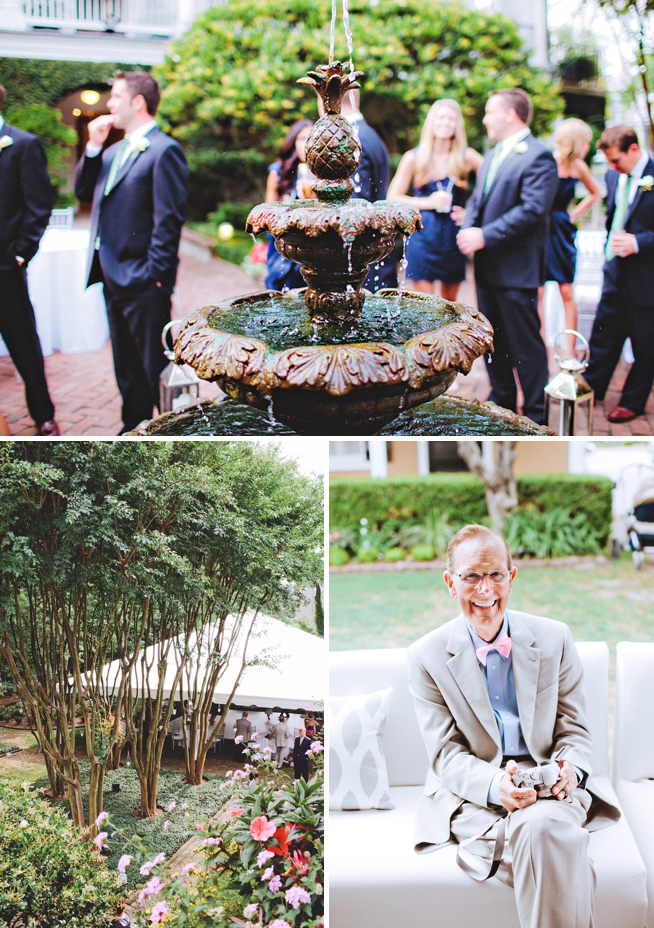 Real Charleston Weddings featured on The Wedding Row_1322.jpg