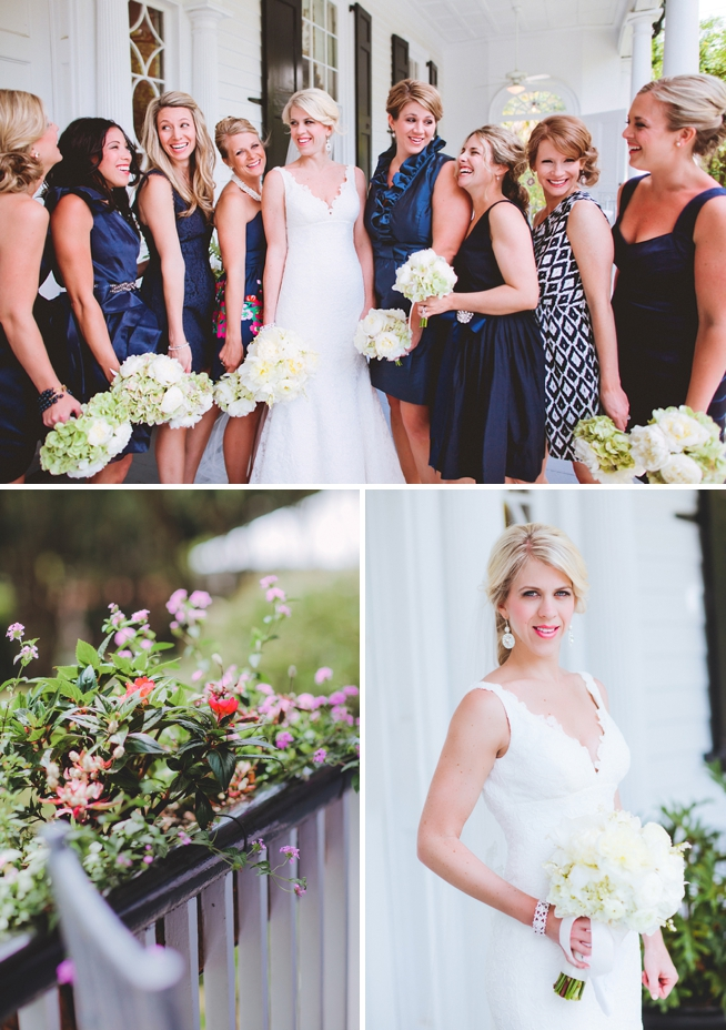 Real Charleston Weddings featured on The Wedding Row_1328.jpg