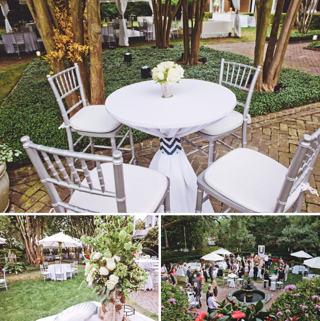 Real Charleston Weddings featured on The Wedding Row_1332.jpg