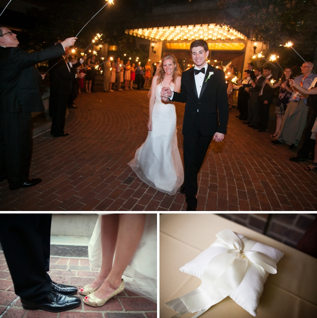 Real Charleston Weddings featured on The Wedding Row_1368.jpg