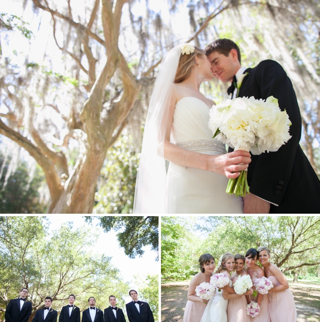 Real Charleston Weddings featured on The Wedding Row_1371.jpg