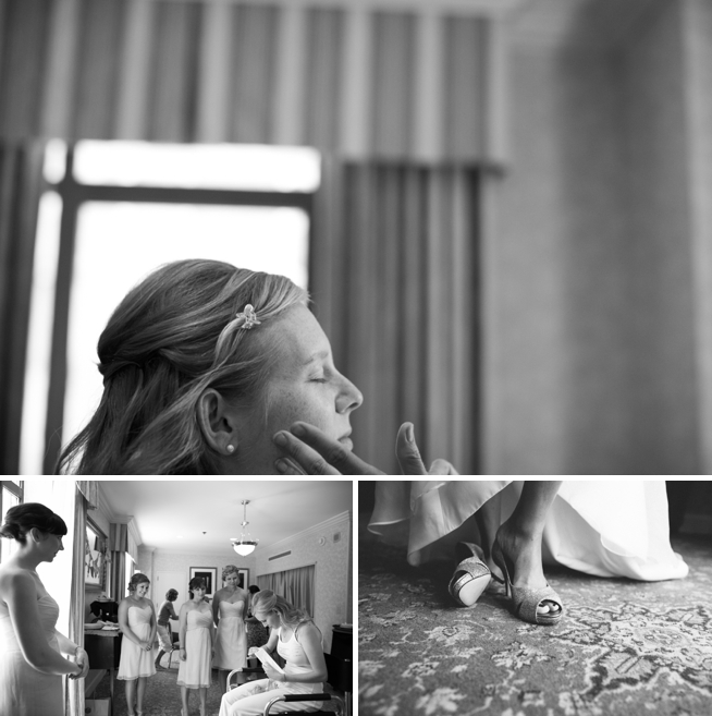 Real Charleston Weddings featured on The Wedding Row_1375.jpg