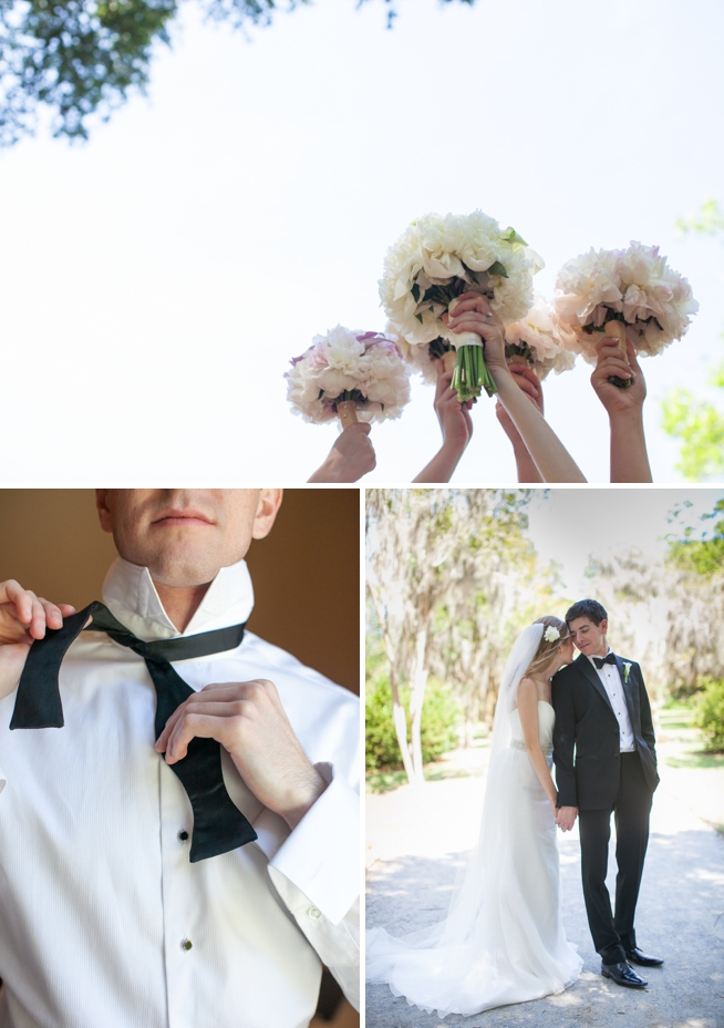 Real Charleston Weddings featured on The Wedding Row_1379.jpg