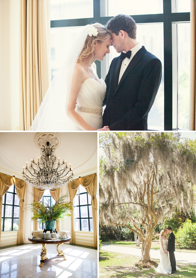 Real Charleston Weddings featured on The Wedding Row_1380.jpg