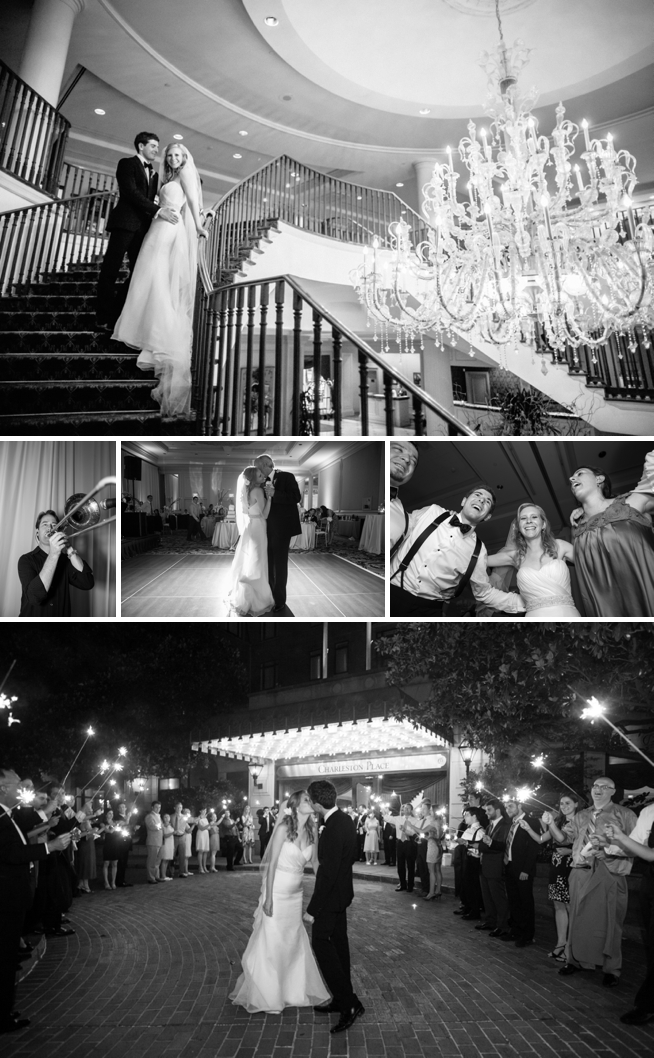 Real Charleston Weddings featured on The Wedding Row_1381.jpg
