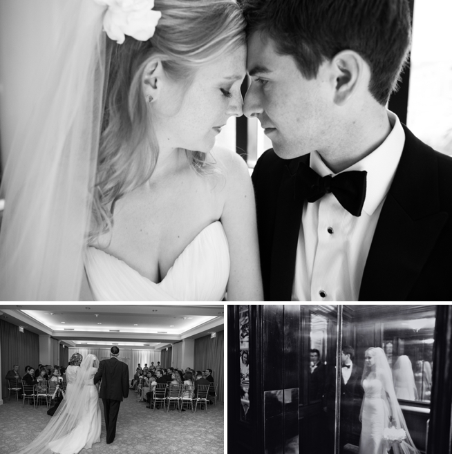 Real Charleston Weddings featured on The Wedding Row_1387.jpg