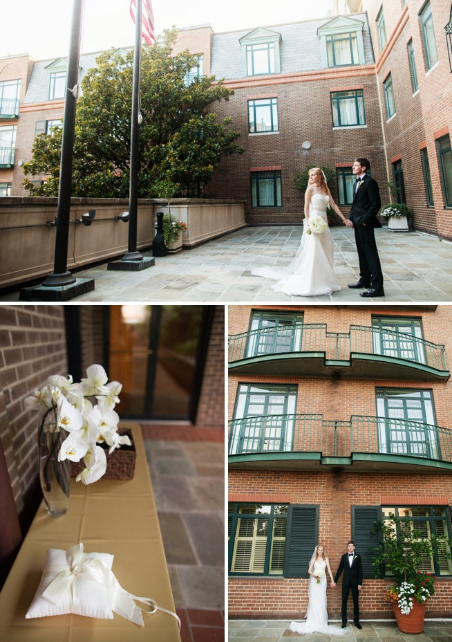 Real Charleston Weddings featured on The Wedding Row_1393.jpg