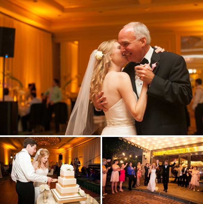 Real Charleston Weddings featured on The Wedding Row_1395.jpg