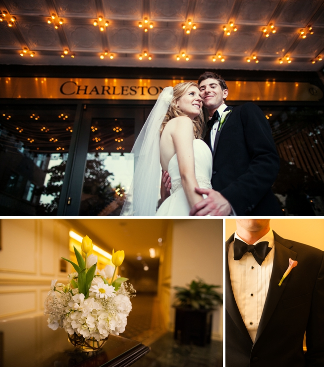 Real Charleston Weddings featured on The Wedding Row_1397.jpg