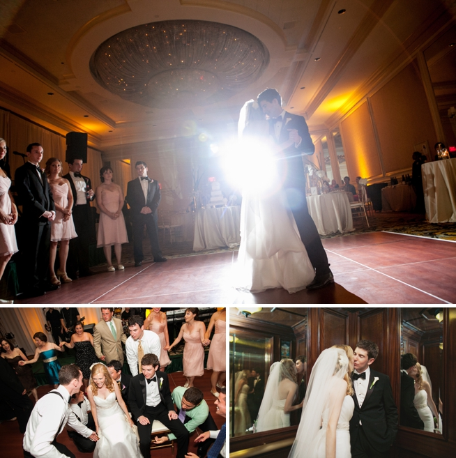 Real Charleston Weddings featured on The Wedding Row_1398.jpg