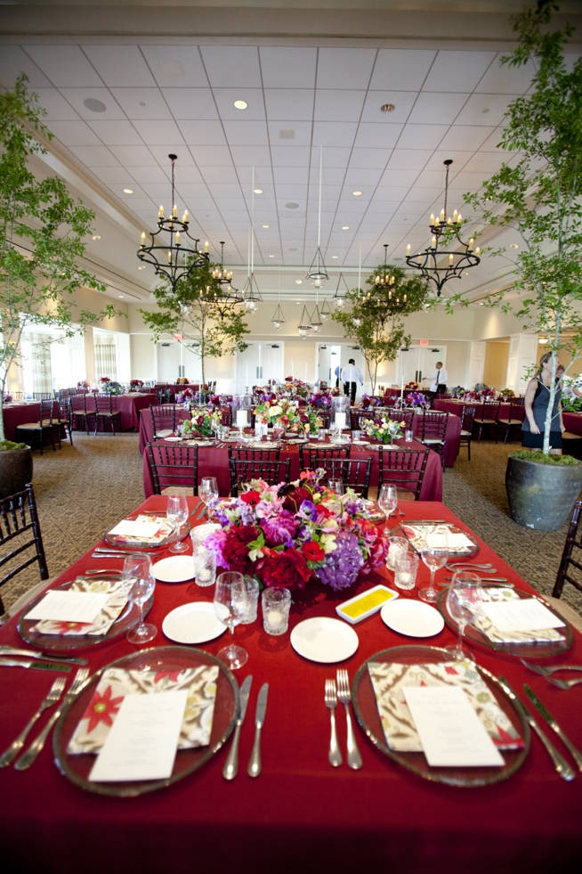 Real Charleston Weddings featured on The Wedding Row_1422.jpg