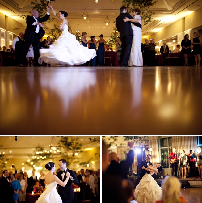 Real Charleston Weddings featured on The Wedding Row_1425.jpg