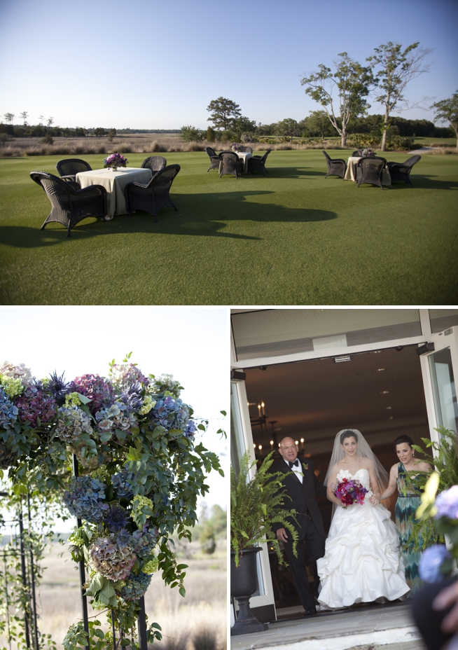 Real Charleston Weddings featured on The Wedding Row_1428.jpg