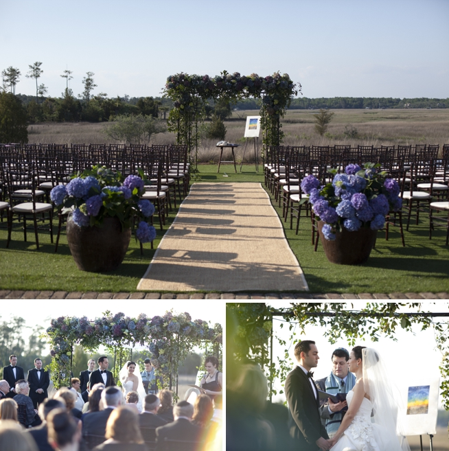 Real Charleston Weddings featured on The Wedding Row_1432.jpg