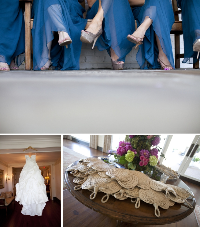 Real Charleston Weddings featured on The Wedding Row_1438.jpg