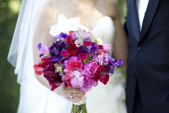 Real Charleston Weddings featured on The Wedding Row_1442.jpg