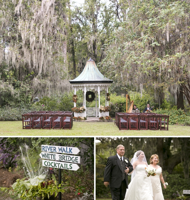 Real Charleston Weddings featured on The Wedding Row_1447.jpg