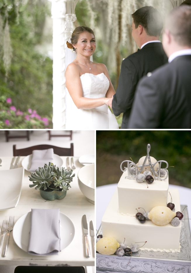Real Charleston Weddings featured on The Wedding Row_1452.jpg