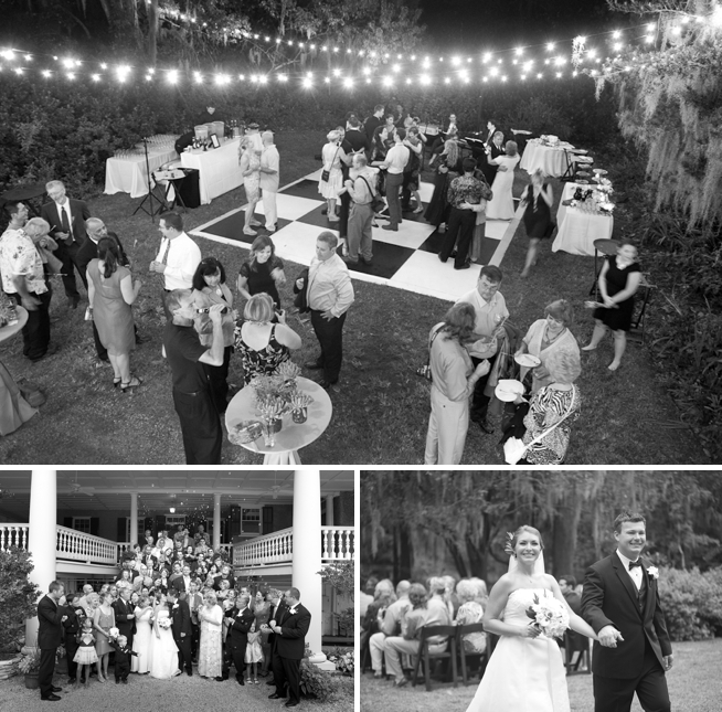 Real Charleston Weddings featured on The Wedding Row_1460.jpg