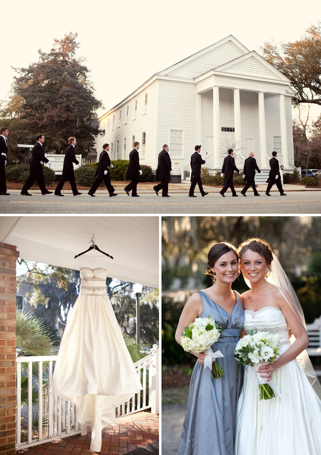 Real Charleston Weddings featured on The Wedding Row_1466.jpg
