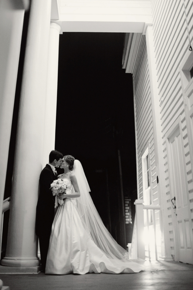 Real Charleston Weddings featured on The Wedding Row_1468.jpg