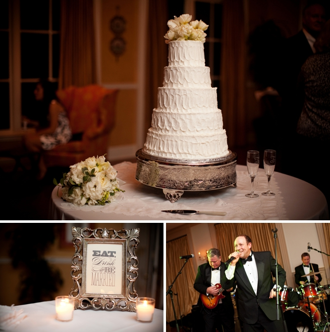 Real Charleston Weddings featured on The Wedding Row_1470.jpg