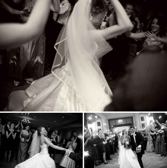 Real Charleston Weddings featured on The Wedding Row_1475.jpg