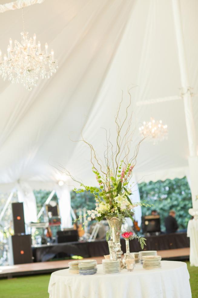 Real Charleston Weddings featured on The Wedding Row_1482.jpg