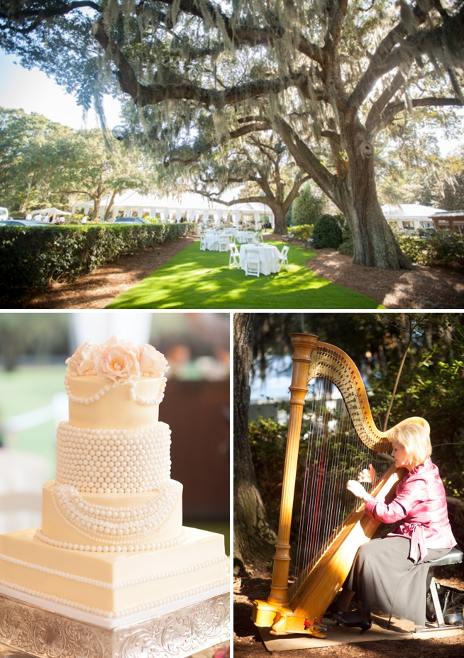 Real Charleston Weddings featured on The Wedding Row_1484.jpg