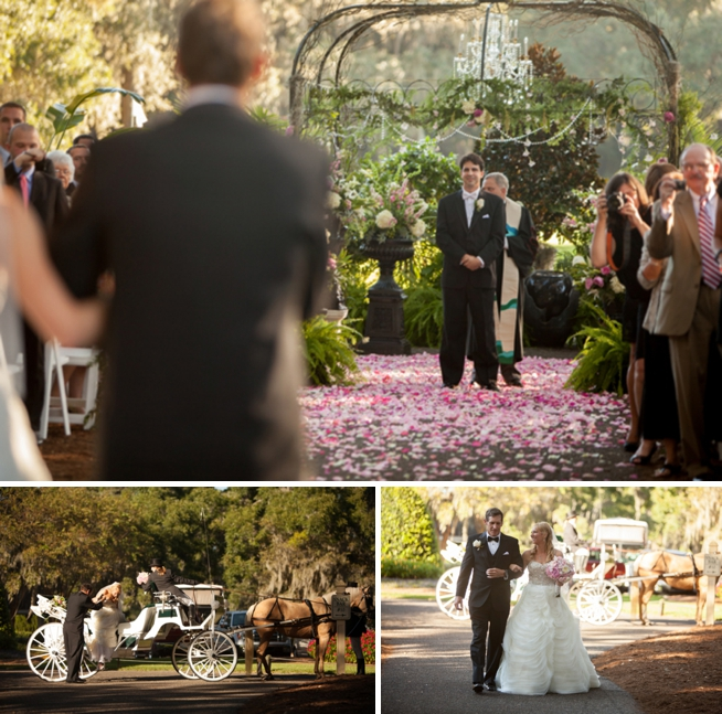 Real Charleston Weddings featured on The Wedding Row_1486.jpg