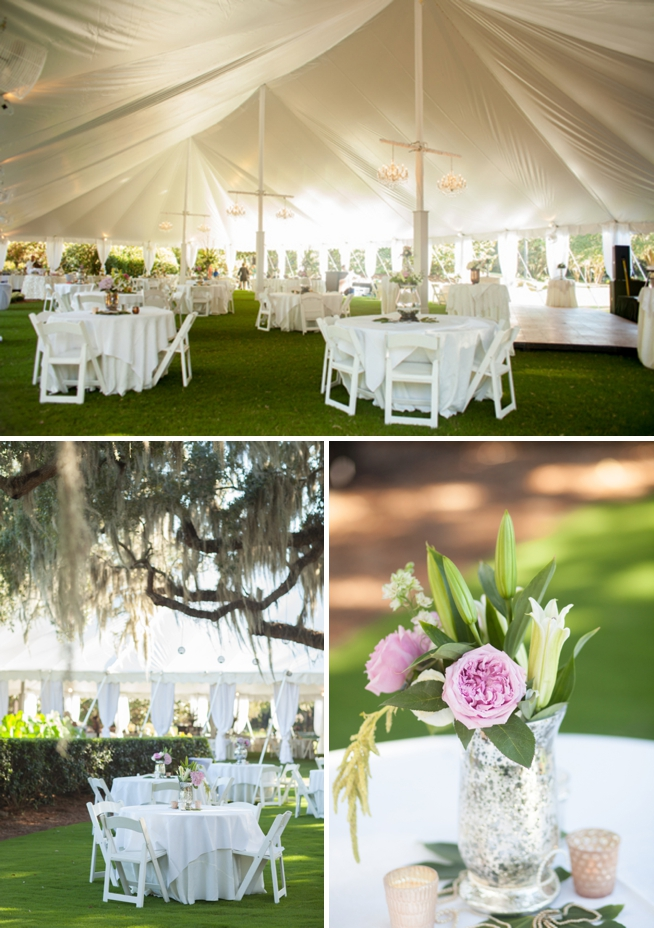 Real Charleston Weddings featured on The Wedding Row_1489.jpg