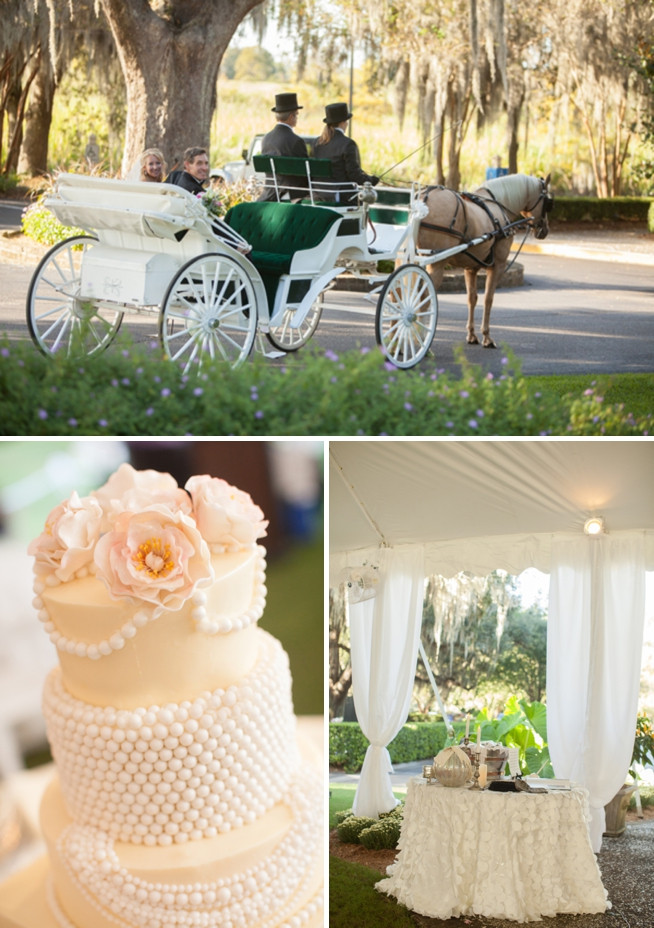 Real Charleston Weddings featured on The Wedding Row_1490.jpg