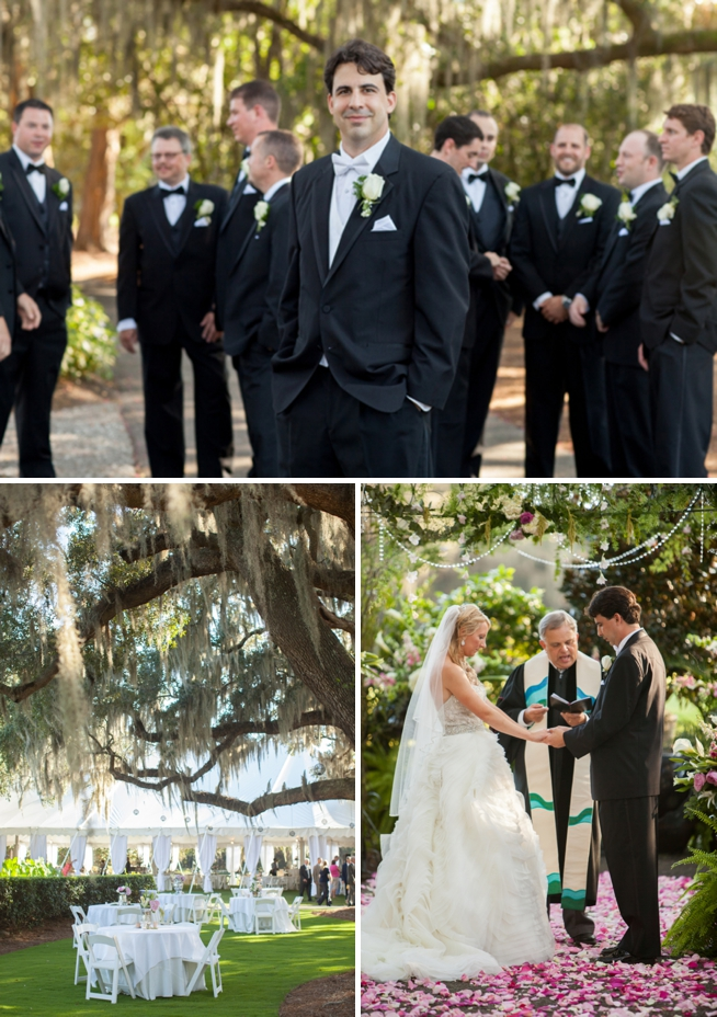 Real Charleston Weddings featured on The Wedding Row_1491.jpg
