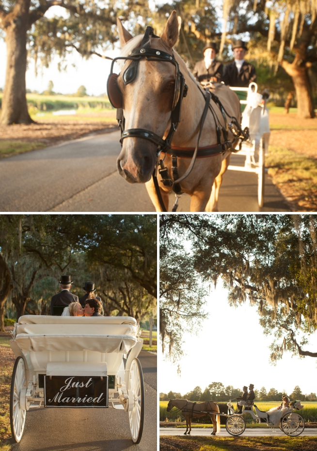 Real Charleston Weddings featured on The Wedding Row_1492.jpg