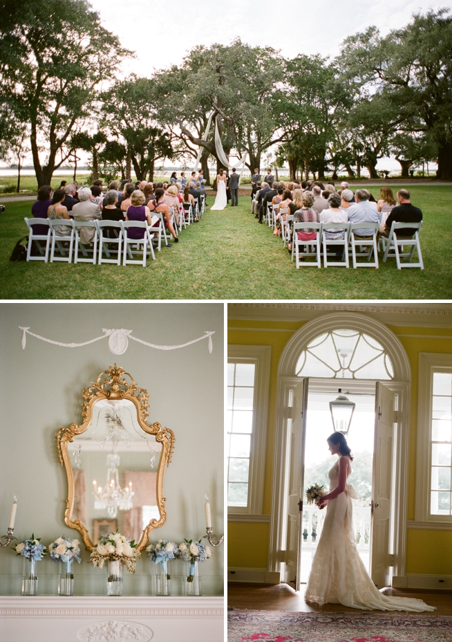 Real Charleston Weddings featured on The Wedding Row_1549.jpg