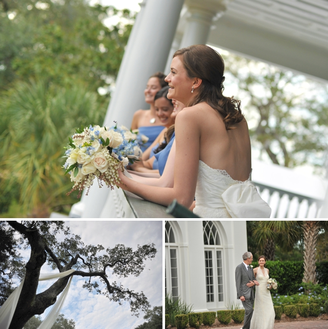 Real Charleston Weddings featured on The Wedding Row_1551.jpg