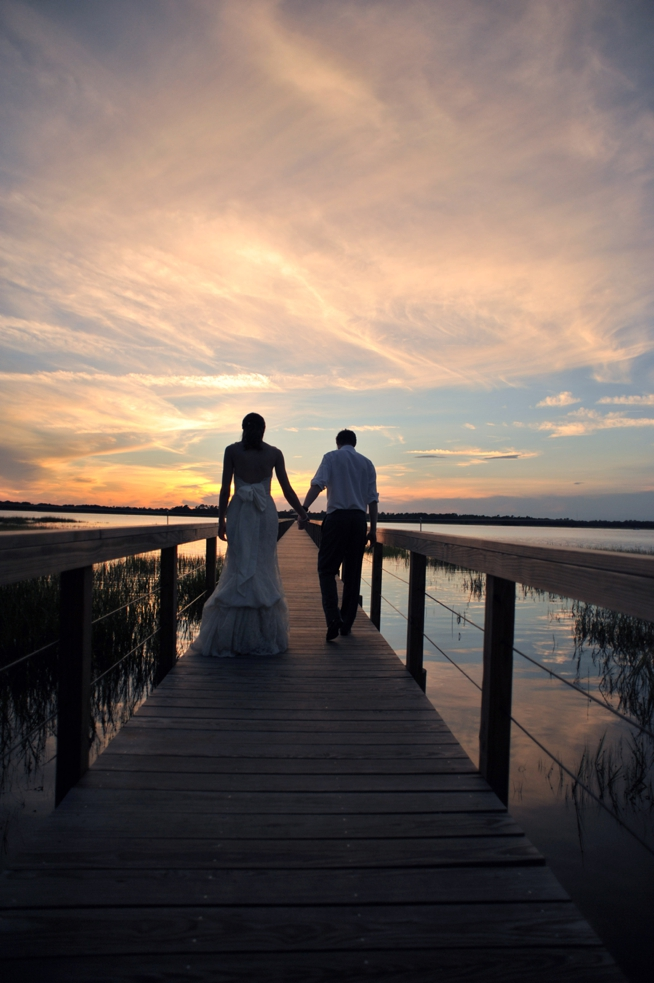 Real Charleston Weddings featured on The Wedding Row_1553.jpg