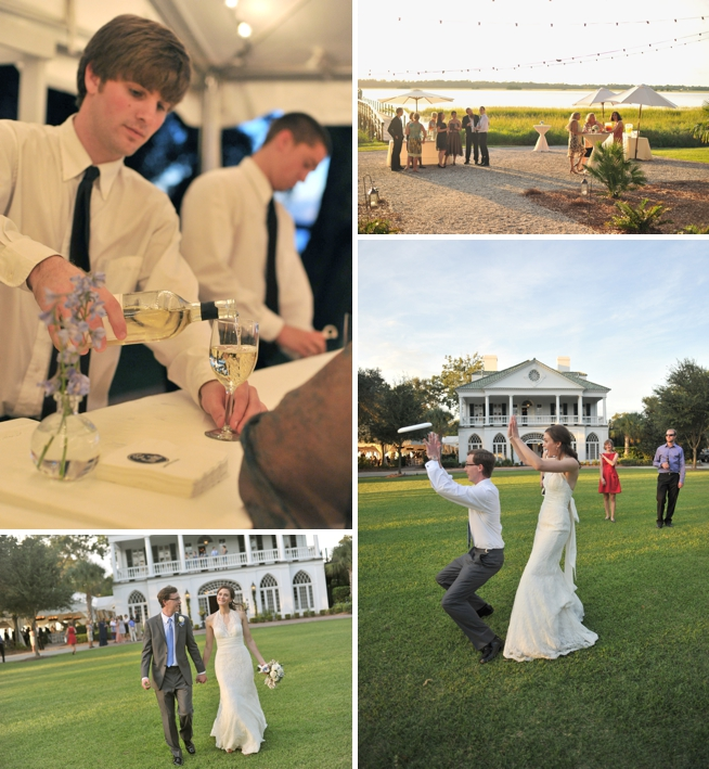 Real Charleston Weddings featured on The Wedding Row_1554.jpg