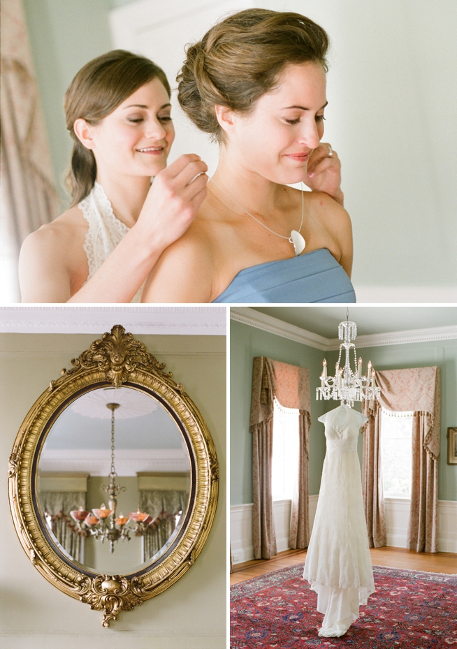Real Charleston Weddings featured on The Wedding Row_1555.jpg